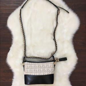 Chanel Gabrielle hobo bag